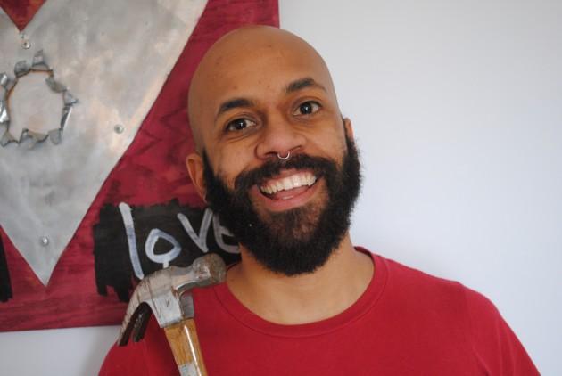 Hammer Carlos